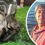 Погибшим водителем мотоцикла, сбившего пешеходов, оказался известный фотограф