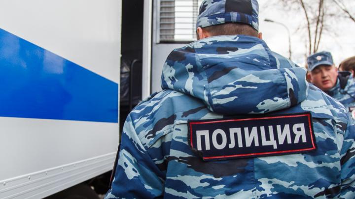 Волгоградцы выкрали награды фронтовика из частного дома