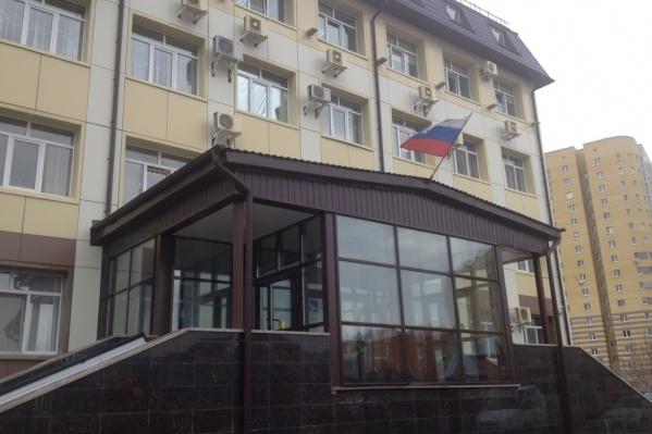Директор и экономист присвоили себе 200 тысяч рублей