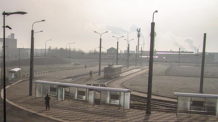 ФСБ обнаружила аферу при строительстве трамвайной линии до стадиона «Самара Арена»