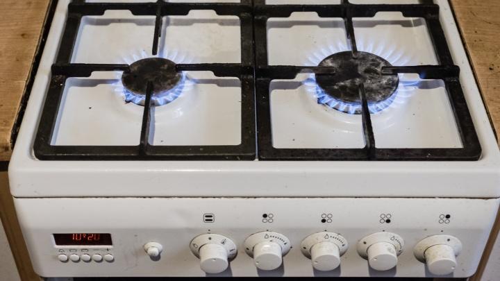 В Прикамье за пять лет должны газифицировать 10,5 тысяч домов, а также крупные предприятия