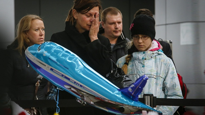 Катастрофа, которая поссорила две страны: 5лет назад в Египте взорвали самолет с русскими туристами