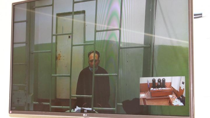 Уличен в обмане: адвокаты Александра Швидака пожаловались на потерянные документы
