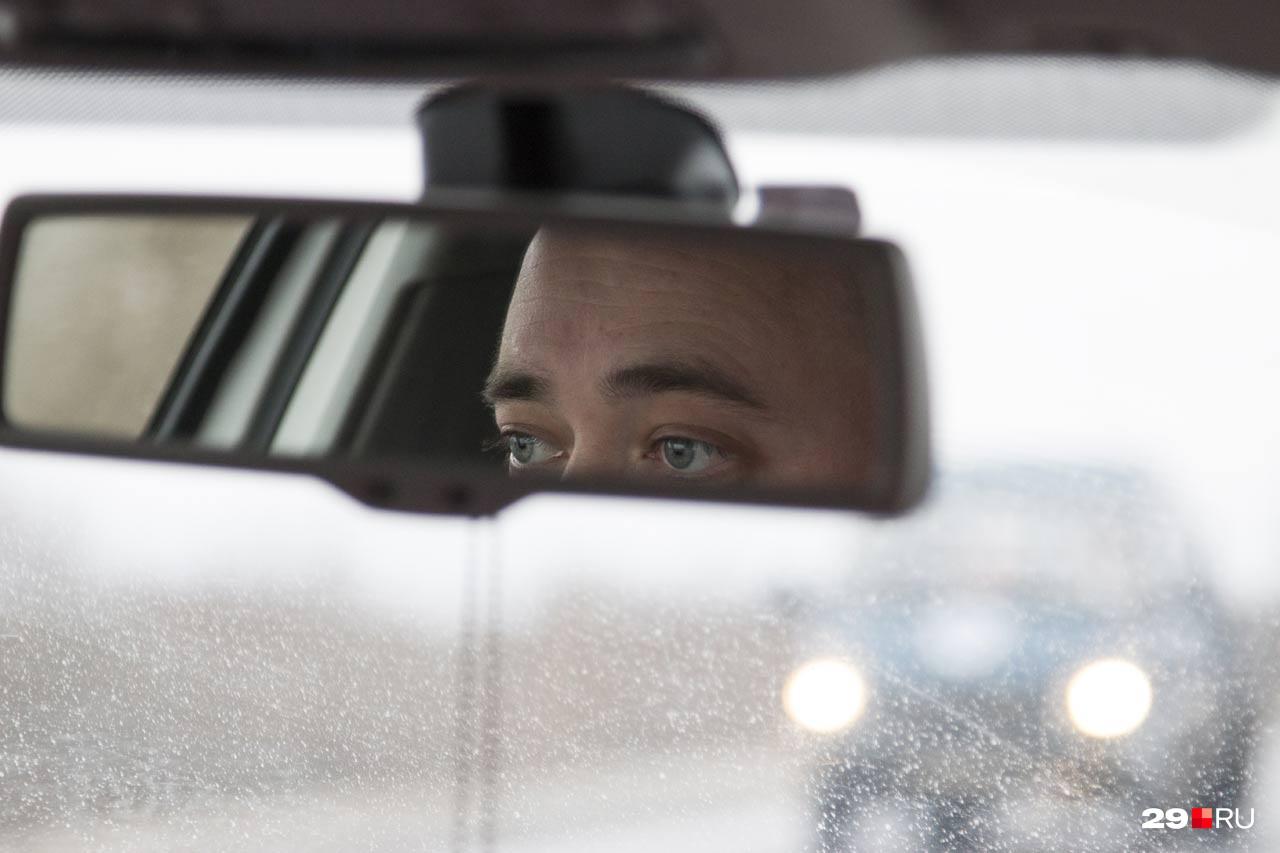 По последним данным «РГС банка», без страховки ездят 22% от общего числа водителей