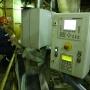 Минус еще одно предприятие в Башкирии: крупнейший завод республики находится под угрозой закрытия