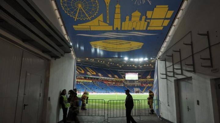 Реванш и два трофея: главные спортивные события Ростова в августе