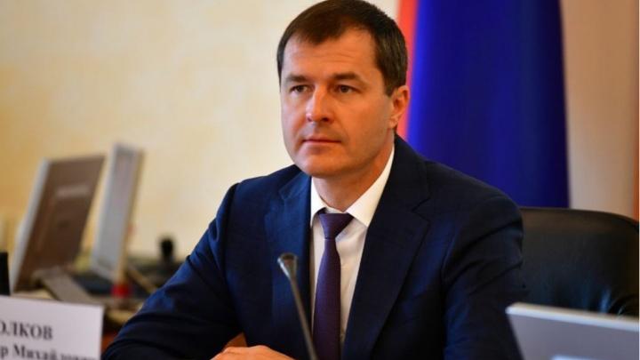 Мэр выйдет в прямой эфир, чтобы ответить на вопросы ярославцев