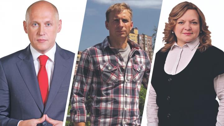 NN.RU проведёт прямой эфир с несправедливо снятыми кандидатами в депутаты гордумы