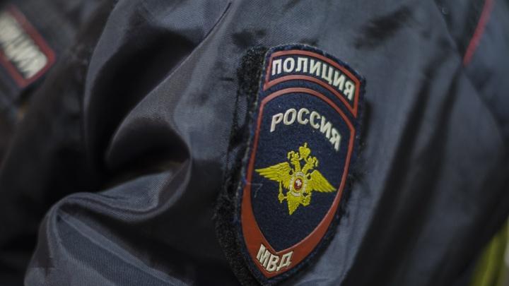В Архангельске полицейского нашли мёртвым в его квартире в Соломбале