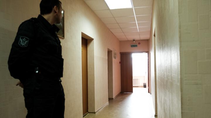 В Перми осудили мошенниц, помогавших призывникам уклоняться от службы в армии