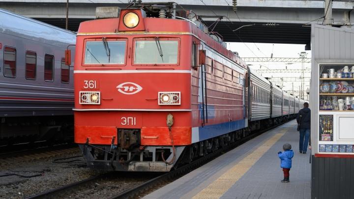 Отменены рейсы из Волгограда в Екатеринбург, Москву, Воронеж и Адлер