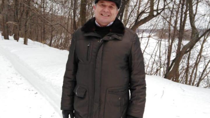 Скончался мастер цеха УМПО, его дочь считает, что анализ отца на COVID-19 перепутали