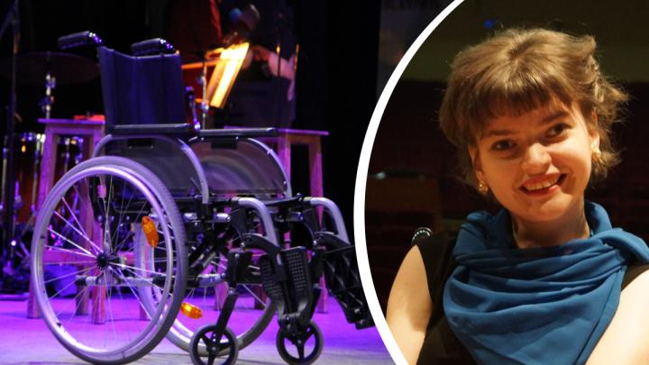 «Дышат свежим воздухом из форточки»: жительница Архангельска о помощи людям с инвалидностью