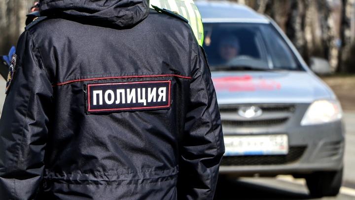 Павлово, Выксу и Кулебаки закрыли на карантин