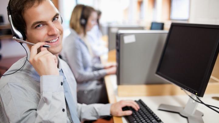 Бизнес уходит в онлайн: «Ростелеком» представил новую виртуальную АТС