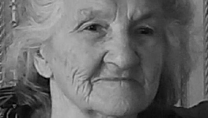 Завершены поиски бабушки с потерей памяти, пропавшей на Бору