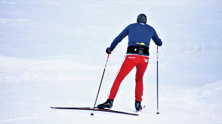 Призовой фонд для победителей Югорского лыжного марафона в 2020 году превысит 1,8 миллиона рублей