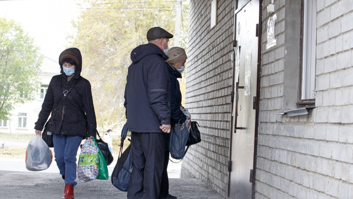 В Челябинске увеличивают количество КТ и часы работы томографов