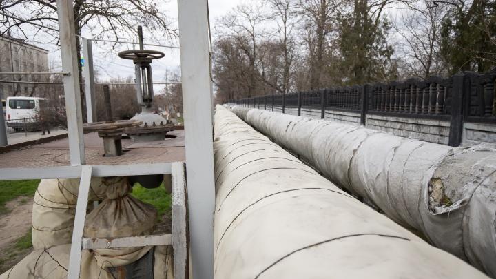 Ростовские власти рассказали, как досрочно отключить отопление в квартирах и сэкономить на тепле
