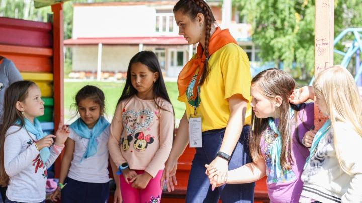 Гробик на колесиках и похороны осетров: 7 жутких и трогательных воспоминаний о детских лагерях