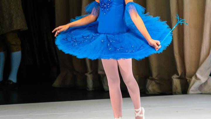 «Они не крепостные!»: в Самаре учениц-балерин заказали на частную вечеринку