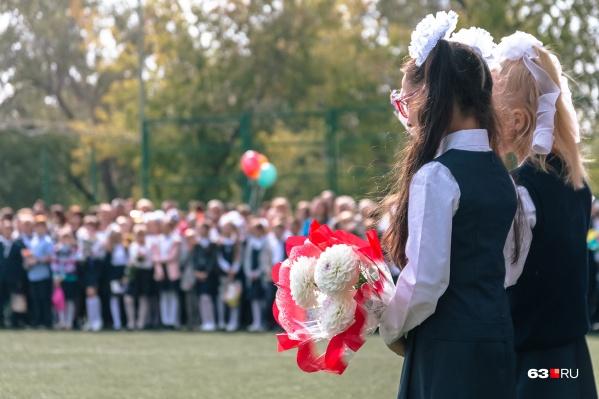 Размер ЕДВ — 5000 рублей на каждого ребенка