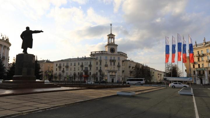 Подросток из Железногорска в шутку заминировал свою школу