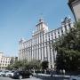 ЮУрГУ предоставит абитуриентам дополнительно 113 бюджетных мест
