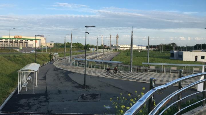У стадиона «Самара Арена» предложили построить студенческий кампус