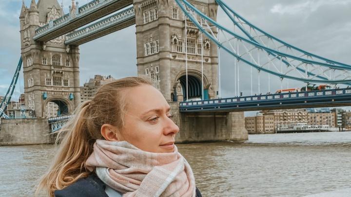 «Можете дышать? Сидите дома и не звоните врачам»: нижегородка о том, как Лондон переживает локдаун