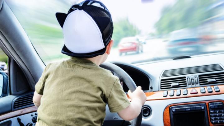 Куда поехать на машине в Ростовской области: топ-5 мест, в которые вы влюбитесь