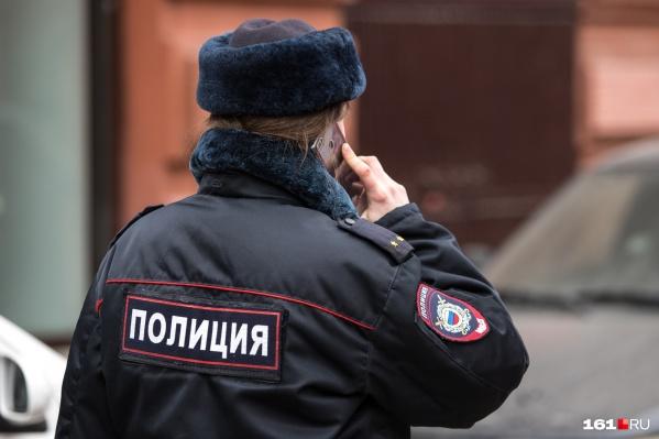 Житель области размещал в группе социальной сети провокационные сообщения