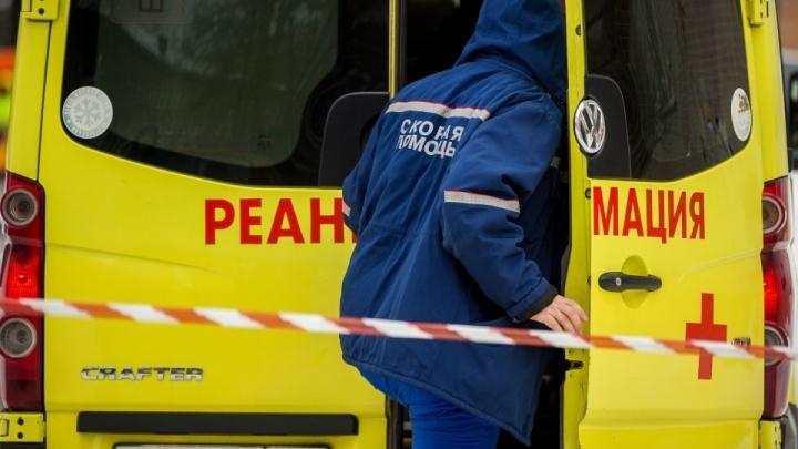 Новые жертвы. За сутки от коронавируса погибли мужчина и две женщины