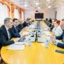 Услуги банка — сёлам и ипотека под 1% годовых: Сбербанк в Челябинске подвёл итоги года