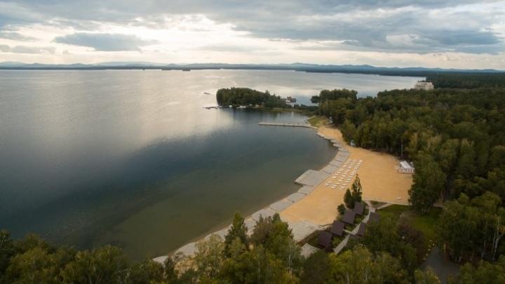 Цены на курорты упали в разы: подсказка, где недорого отдохнуть летом, пока заграница на замке
