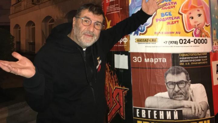 «Веселая Уфа», по мнению Гришковца, и более 2 тысяч зараженных: что произошло за 17 мая