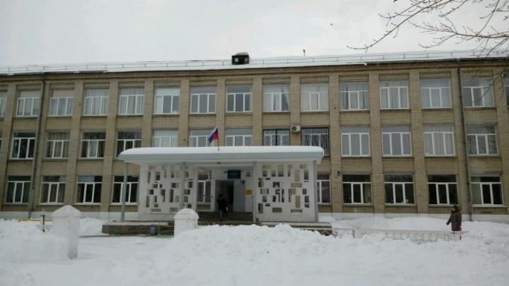В Челябинской области ребёнок умер на уроке физкультуры