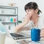 Пьеса стресса: челябинцам предложили проверить щитовидку и выяснить причину недомоганий