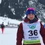 В Италии завели уголовное дело на тюменского биатлониста Александра Логинова и его личного тренера