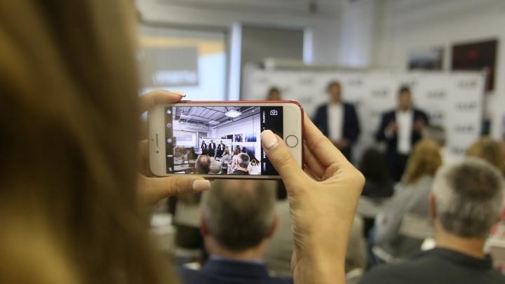 Tele2 купила разработчика биллинга для ускорения запуска новых продуктов