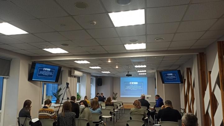 Итоги 2020 года и планы на будущее: в Перми состоялось совещание по реализации комплекса ГТО