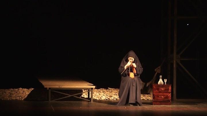 Спектакли всем: в Волковском театре рассказали о новом режиме работы