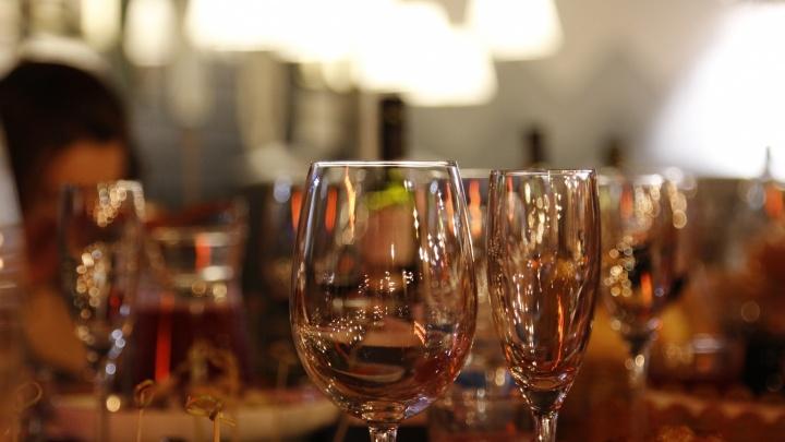 Разбираемся, в какие сроки алкоголизм меняет личность человека