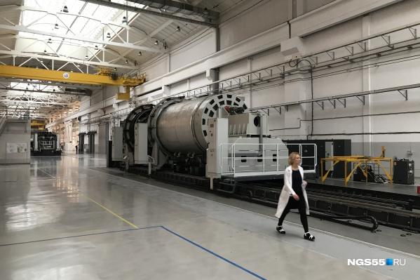 Даже после сокращения стоимости производства почти в два раза «Ангара» останется дороже «Протона»