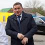 «Казаков, спортплощадки и турбазы»: публикуем постановление губернатора о проверке масочного режима