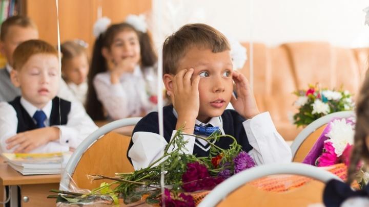 В Кузбассе из-за COVID-19 полностью закрыли уже 7 школ, колледж и детский сад