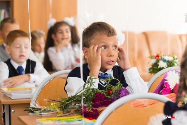 Коронавирус выявили в 69 школах