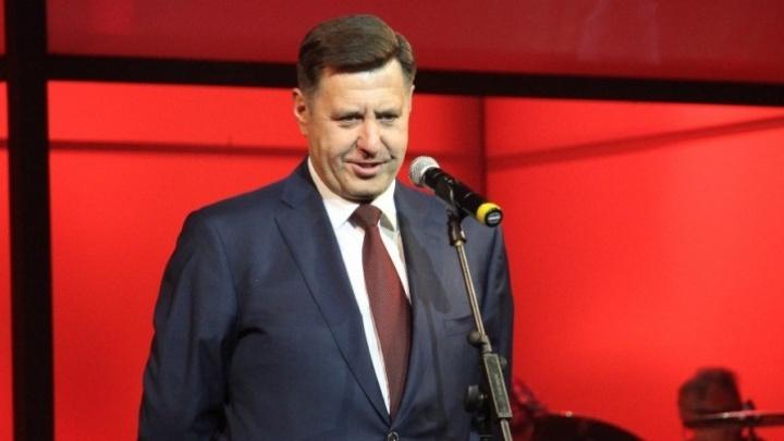 Porsche, квартиры и миллионы рублей: депутаты Госдумы от Омской области отчитались о доходах