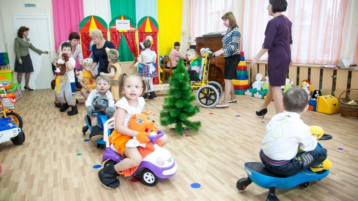 Куда жаловаться на одногруппников, воспитателей и поборы в детсадах Архангельска: простая инструкция