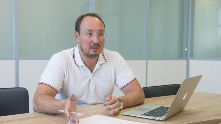 Интервью с представителем «Анадолу»: как получить онлайн-консультацию и компенсацию за билет в Стамбул
